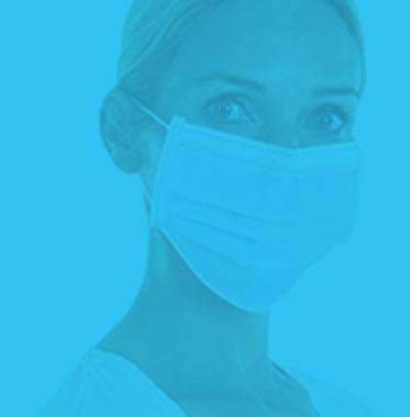 Virusbescherming